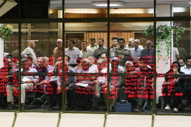 اصلاحیه قیمت پایه عرضه نفت خام در بورس