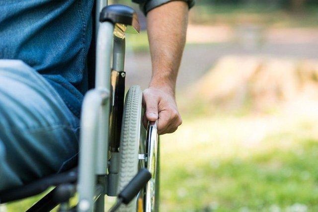 مشکل جدید بیماران ام اس پس از گرانی و تحریم ها