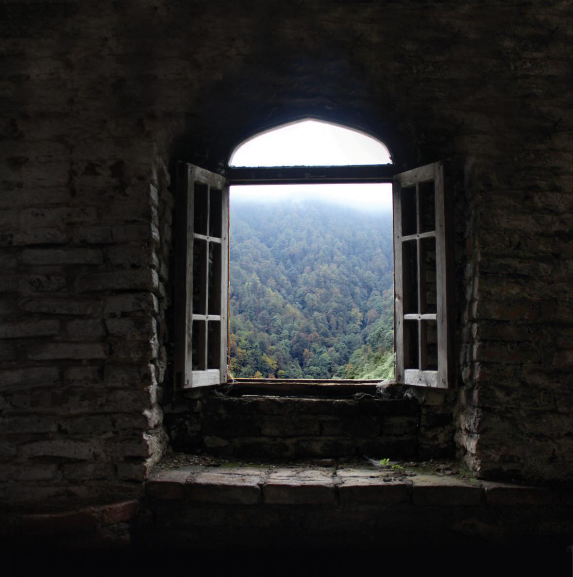 چند مقصد گردشگری و تاریخی کمتر شناخته شده در گیلان