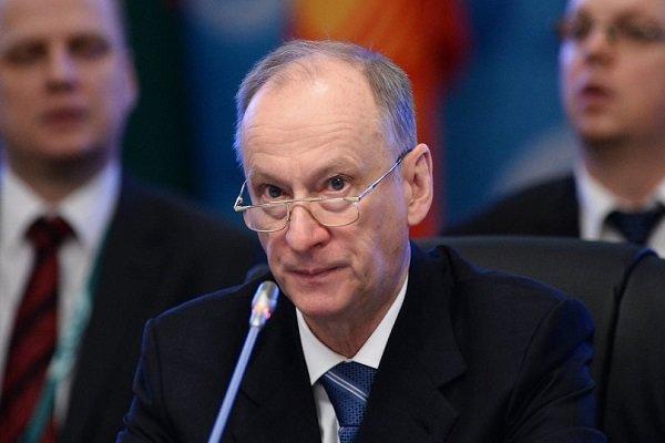 مسکو آمریکا را به حمایت از نئونازی ها متهم کرد