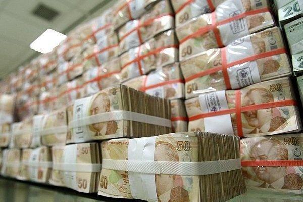 وام 68 میلیون دلاری بانک توسعه اروپا به ترکیه