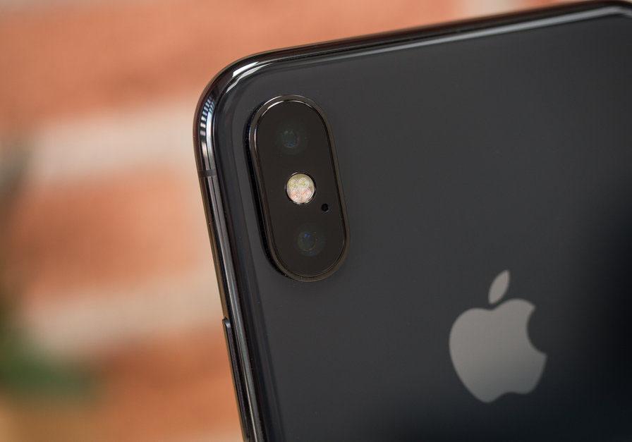 تکنولوژی RCS به محصولات اپل اضافه می گردد
