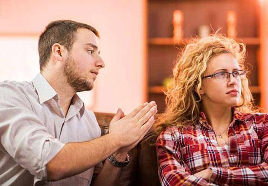 مهارت هایی که زندگی مشترک تان را نجات می دهند