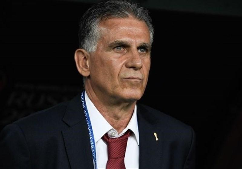 نقش دختر کی روش در قرارداد با فدراسیون فوتبال کلمبیا، توافق ضمنی کارلوس با رئیس