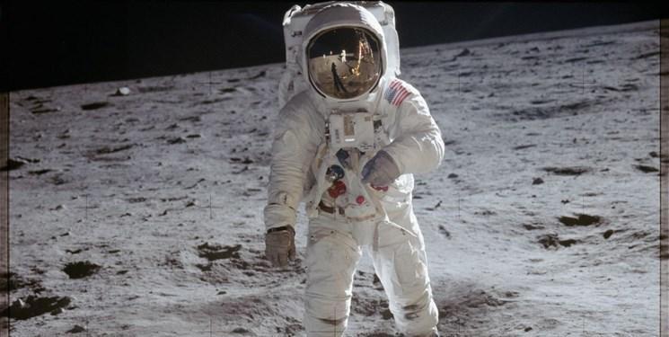 رقابت 11 غول فضانوردی برای بازگرداندن انسان به ماه