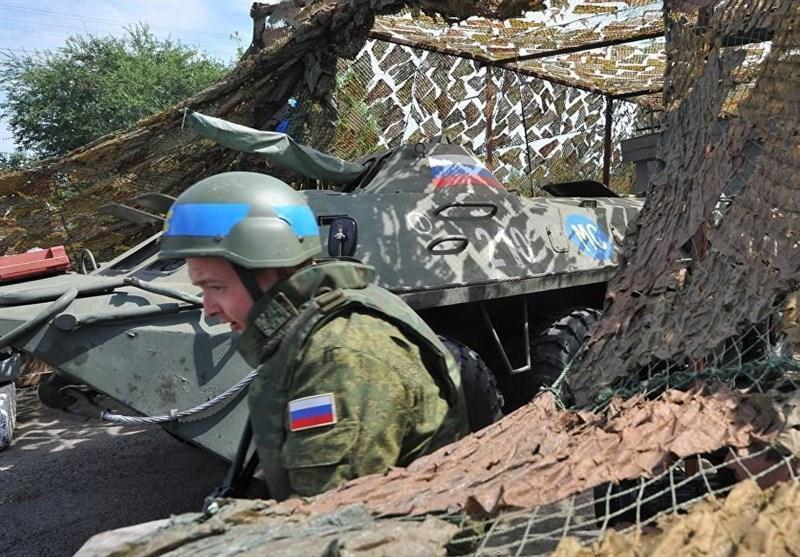 آمادگی روسیه برای اعزام نیروهای حافظ صلح بیشتر به ماموریت های سازمان ملل