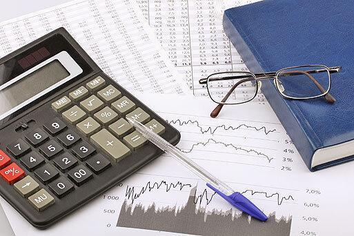 جرائم مالیاتی فقط سال جاری کامل بخشیده می گردد