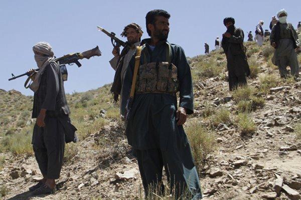 حمله طالبان به شهر قندوز، درگیری سنگین است