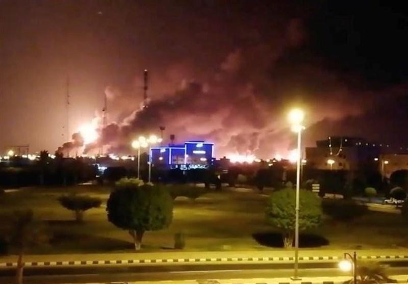جزئیات عملیات مهم هوایی در خاک عربستان؛ هشدار صریح درباره پیامدهای ادامه تجاوز به یمن