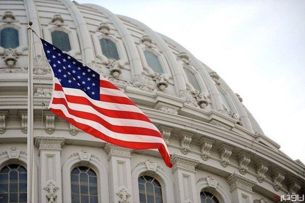 بیانیه وزارت خزانه داری آمریکا درباره تحریم ها علیه ایران