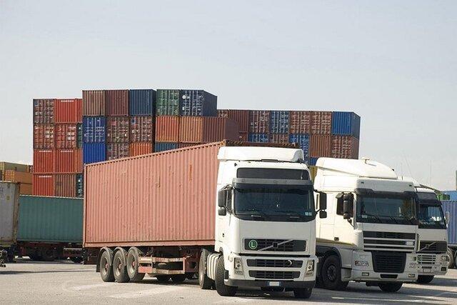 صادرات صنایع کوچک 40 درصد افزایش یافت