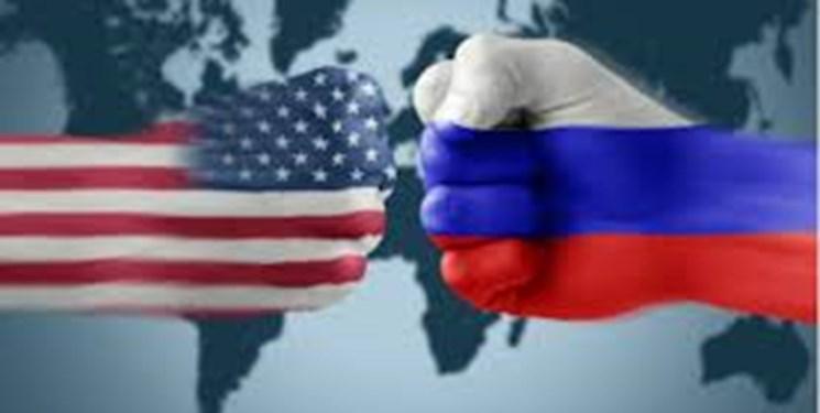 روسیه: اقدامات آمریکا دنیا را در آستانه رقابت تسلیحاتی قرار داده است