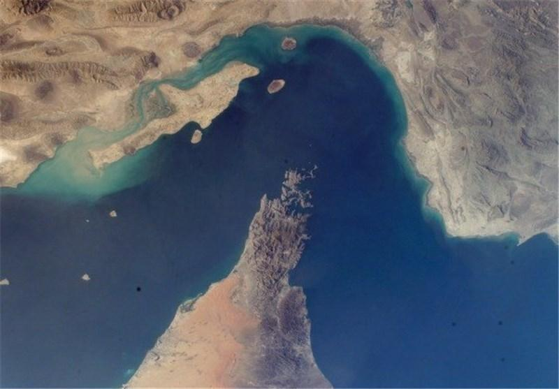 عبور 20 درصد نفت دنیا از شاهرگی به اسم تنگه هرمز