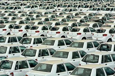 قیمت خودرو امروز 1398، 07، 09 ، پراید گران شد