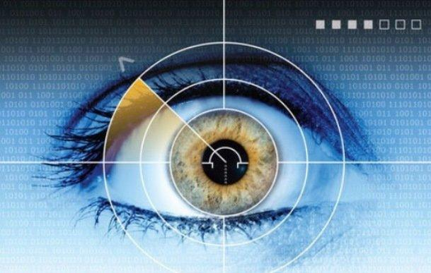 یکى از معضلات و چالش هاى فعلى چشم پزشکى، خشکى چشم است
