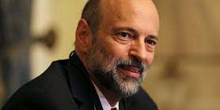 نخست وزیر اردن از معلمان این کشور عذرخواهی کرد