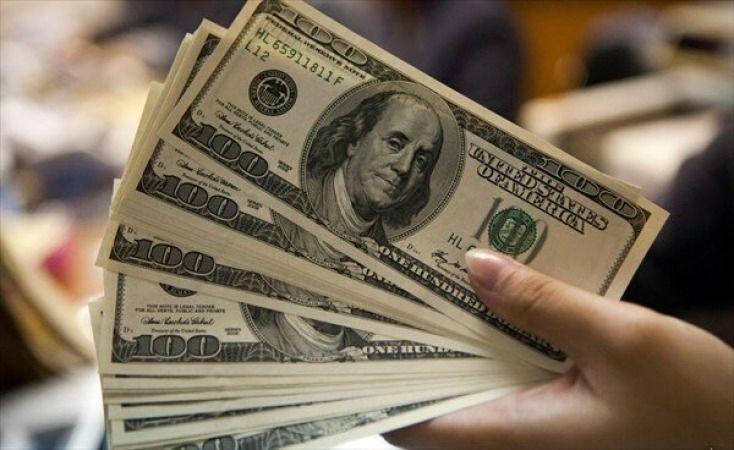 رئیس کل بانک مرکزی خبرداد؛ افزایش ذخایر اسکناس ارزی ایران در یک سال گذشته