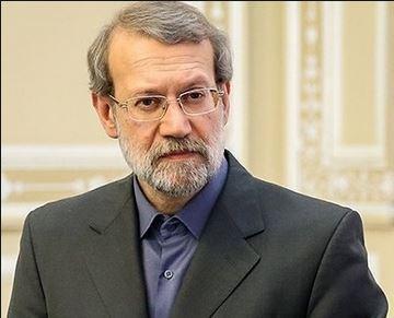 تاکید لاریجانی بر همکاری های توریستی، فرهنگی، علمی و مالی میان ایران و صربستان