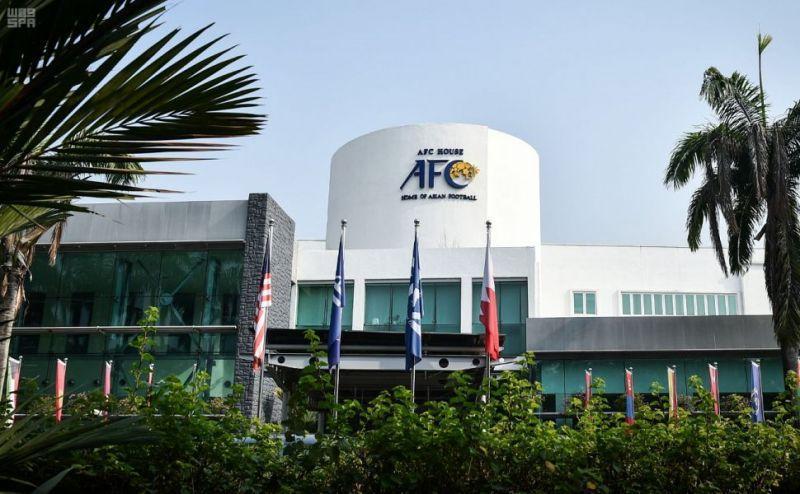 کنفدراسیون فوتبال آسیا با پرسپولیسی ها تسویه حساب کرد