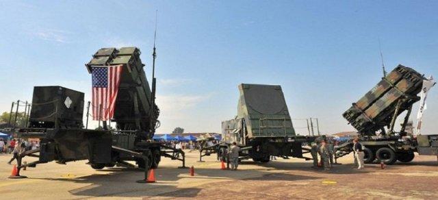 گفت وگوی کره جنوبی و چین برای کاهش تنش بر سر سامانه دفاع موشکی تاد