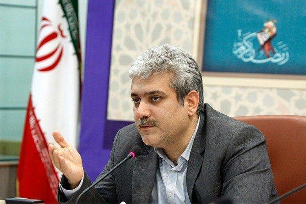 روابط علمی و فناوری ایران و ایتالیا راهبردی می گردد