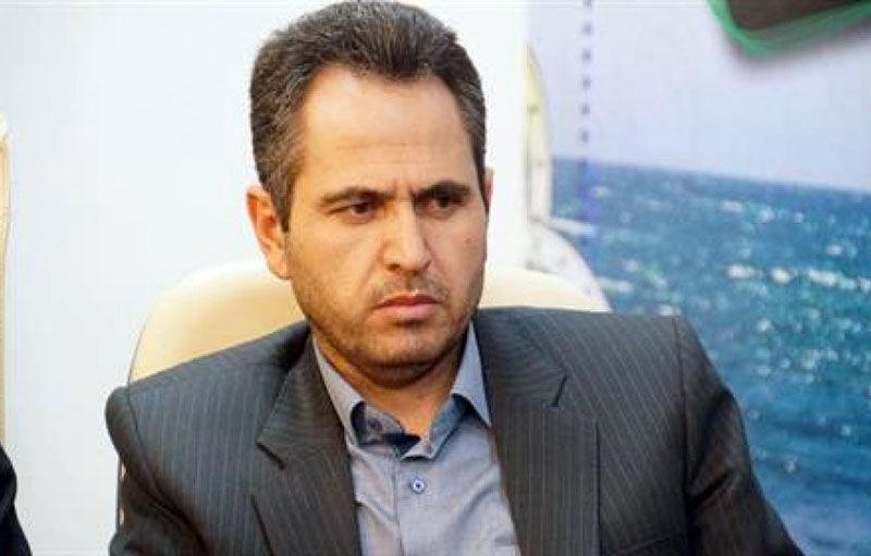 شرور مسلح در ایرانشهر به هلاکت رسید