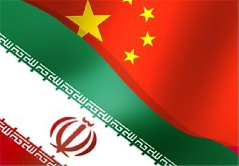 هیئت دانشگاهی چین به مازندران سفر می نمایند