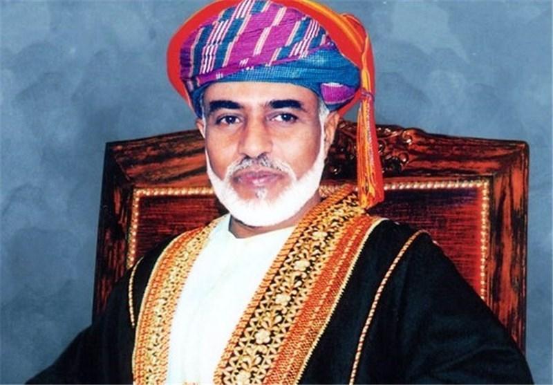 تقدیر ایران از نقش سازنده سلطان قابوس در ایجاد ثبات منطقه ای