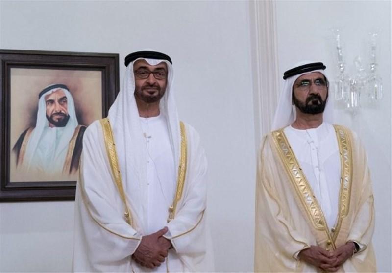 نقض گسترده حقوق بشر در امارات ، سرنوشت نامعلوم مخالفان در زندان ها