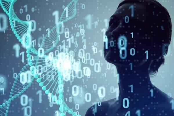 توسعه فناوری های حوزه هوش مصنوعی و بلاک چین