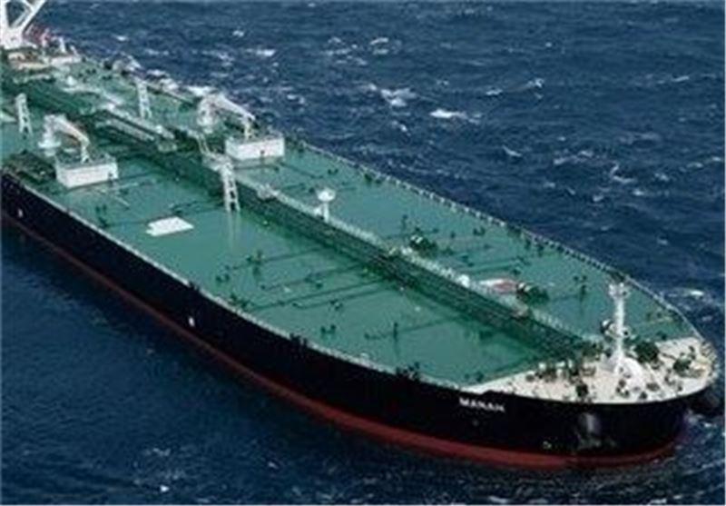 ایران هفتمین صادرکننده نفت به هند شناخته شد