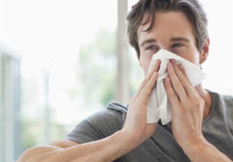 شبه سرماخوردگی هایی با احتمال مرگ