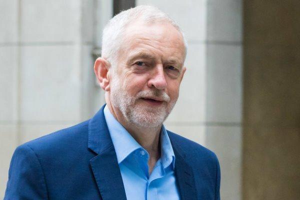 جرمی کوربین از رهبری حزب کارگر انگلیس کناره گیری می نماید
