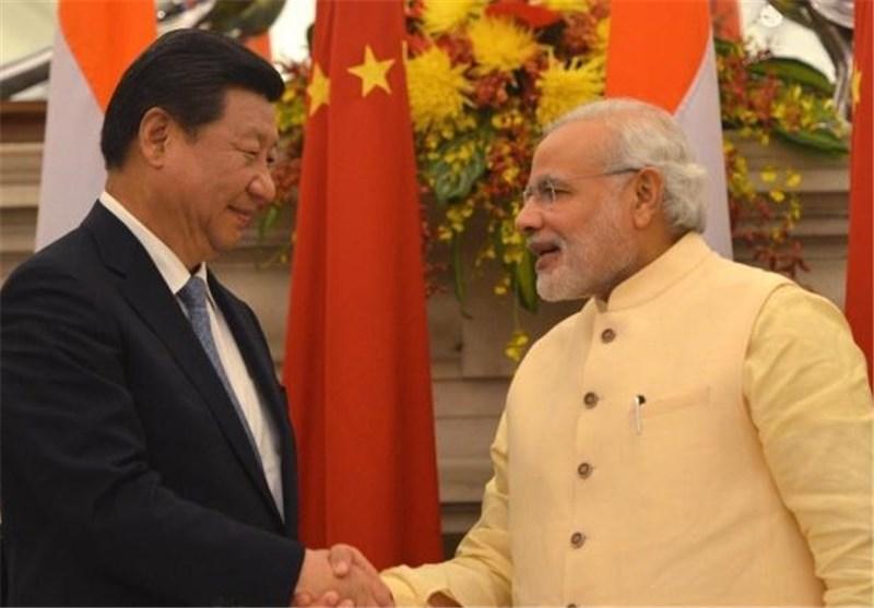 سفر نخست وزیر هند به چین؛ مودی بدنبال جبران فرصت های از دست رفته