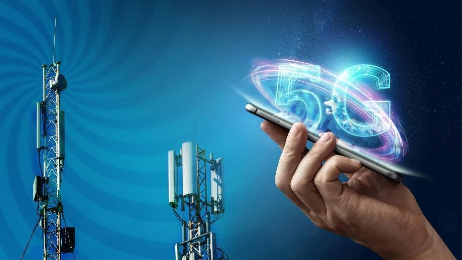 5G دقیقا چیست و سرعت آن چقدر خواهد بود؟