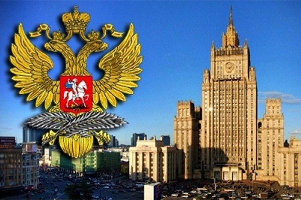 روسیه: درباره ادامه گفتگوها با ترکیه پیرامون لیبی توافق کردیم