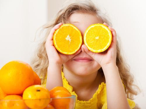 تمام دلایلی که می گویند باید پرتقال بخورید