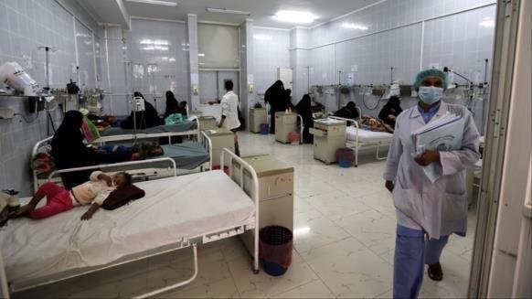 20 میلیون یمنی با مرگ دست وپنچه نرم می کنند، مزدوران هادی در اشغال مناطقی از صعده شکست خوردند