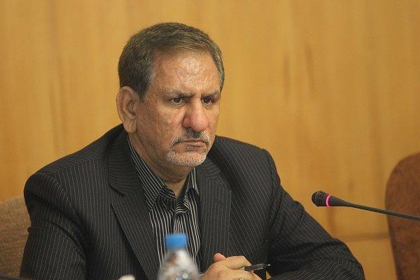 اشتغال پایدار و افزایش رفاه مردم؛ ماموریت دهه آینده اقتصاد ایران