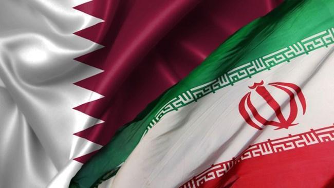مجمع عمومی عادی به طور فوق العاده اتاق مشترک ایران و قطر برگزار می گردد