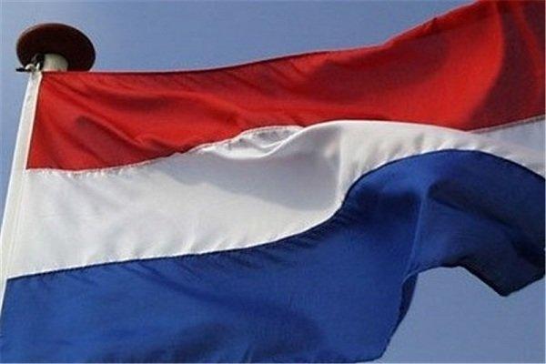 مبتلایان به کرونا در هلند از 500 نفر فراتر رفت، پنجمین قربانی