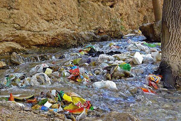 محققان اصفهانی پیروز به ساخت دستگاه بازیافت زباله شدند