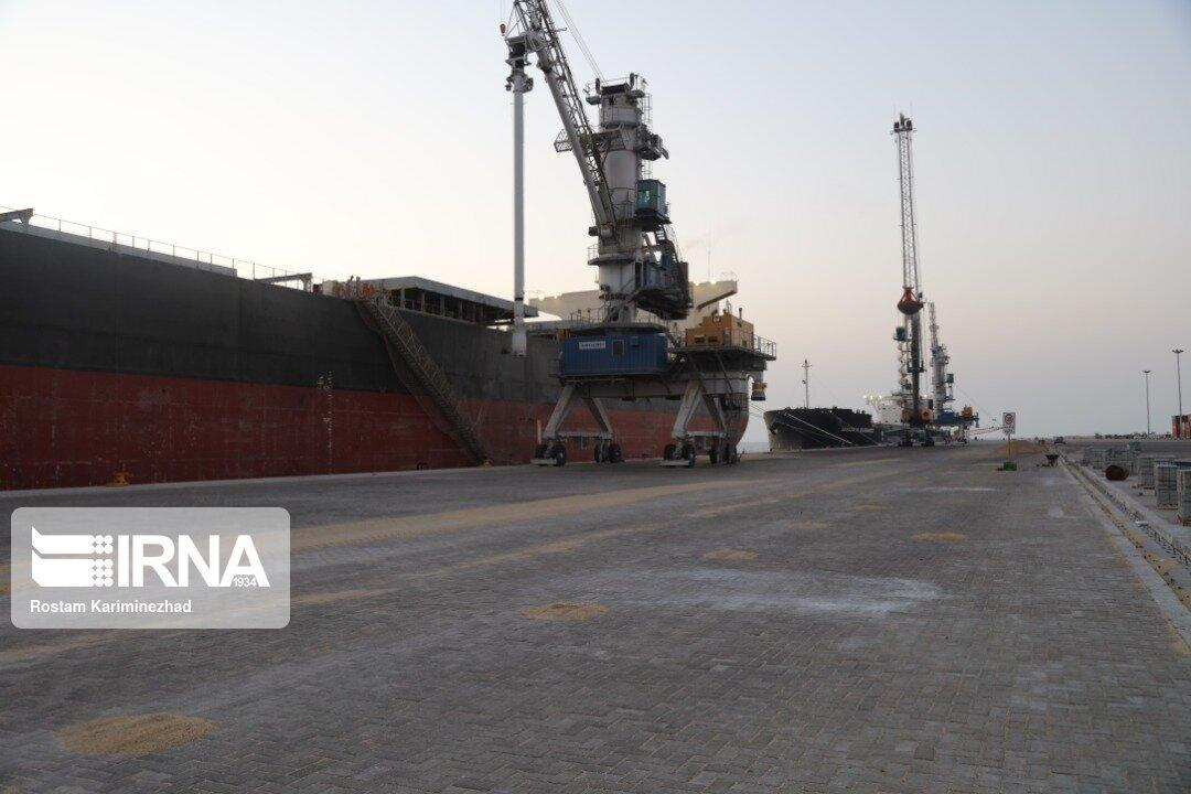 خبرنگاران ایران محل ترانزیت مبادلات مالی بین هند و روسیه