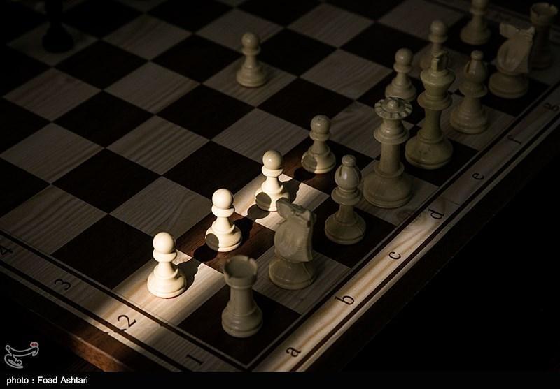 صعود مقصودلو و سقوط خادم الشریعه در جدیدترین رده بندی برترین های شطرنج دنیا