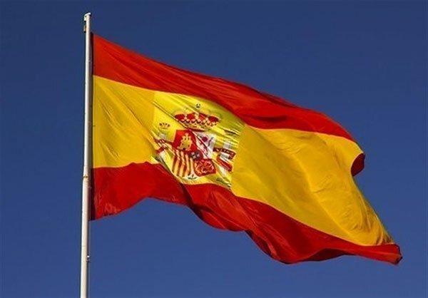 اسپانیا رویدادها و تجمعات بیش از هزار نفر در این کشور را ممنوع اعلام نمود