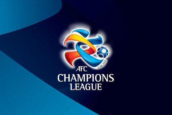 افزایش شانس میزبانی لیگ قهرمانان توسط قطر با استادیوم های کولردار