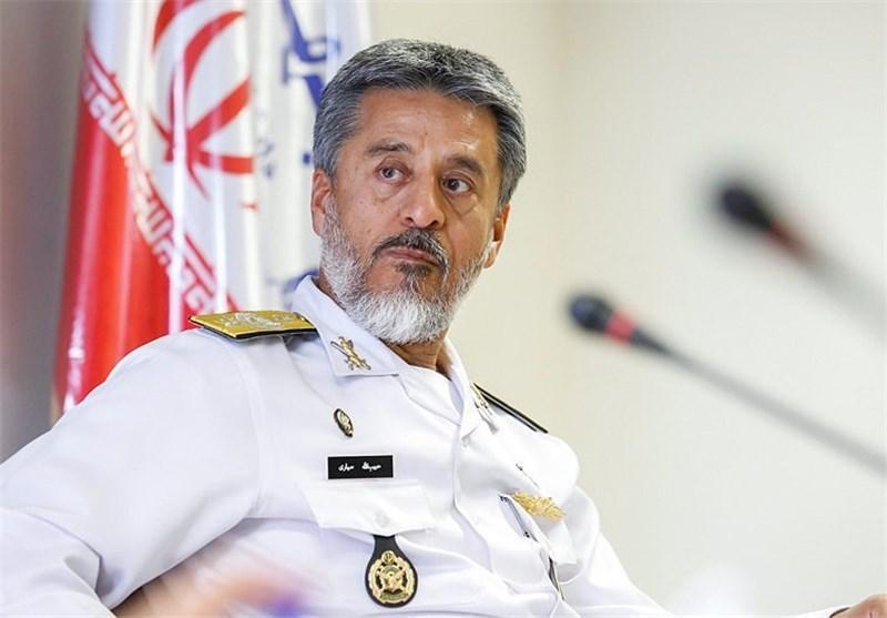 108 واحدهای مسکونی ویژه کارکنان نیروی دریایی در سیرجان بهره برداری شد