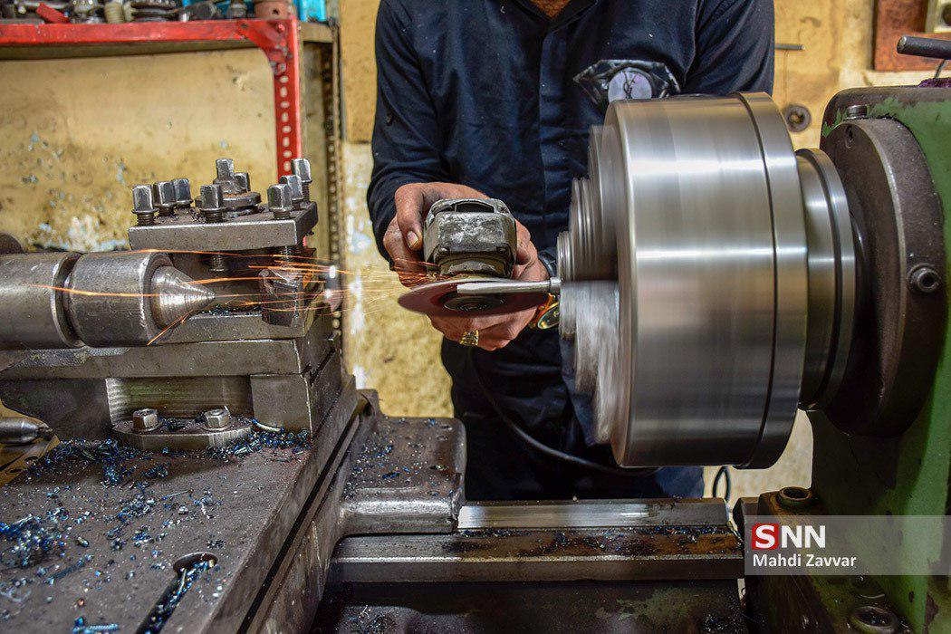 انعقاد 29 قرارداد پژوهشی بین دانشگاه امام خمینی(ره) با شرکت های صنعتی در سال گذشته