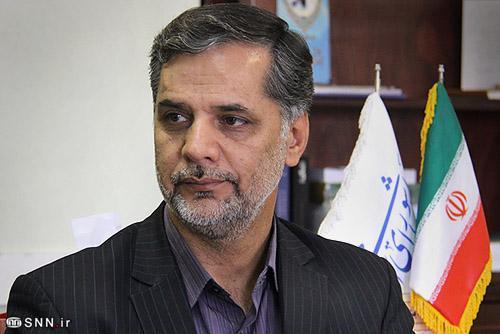 نقوی حسینی: تحریم دارویی علیه ایران در دوران کرونا معنایی ندارد ، تحریم آمریکا نشانه نقض قوانین بین المللی است