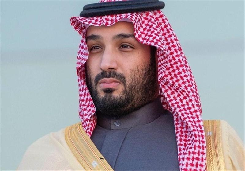 کتاب به قدرت رسیدن محمد بن سلمان-4، آغاز شکل گیری رویای تکیه بر تخت پادشاهی